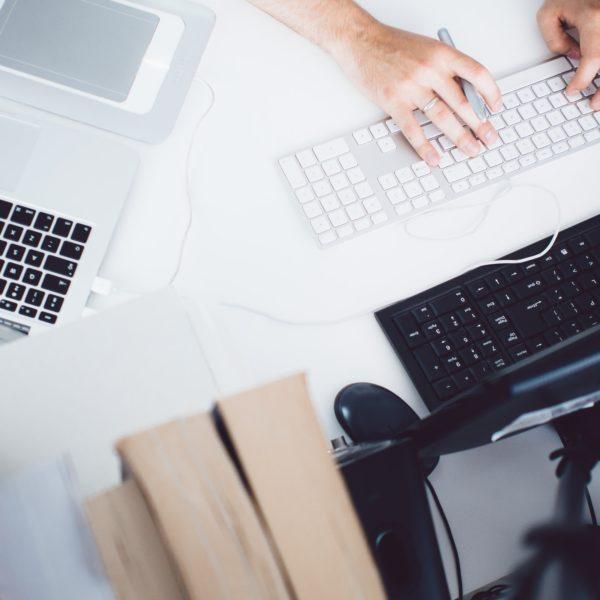 SFIL : Le guide de bonne utilisation de l'informatique