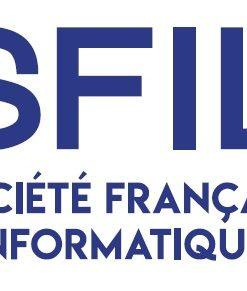 Société française d'informatique de laboratoires