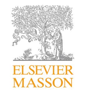 Nos partenaires presse - Elsevier Masson