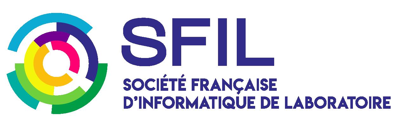 Société Française d'Informatique et de Laboratoire