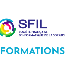 Inscription à nos formations - S.F.I.L