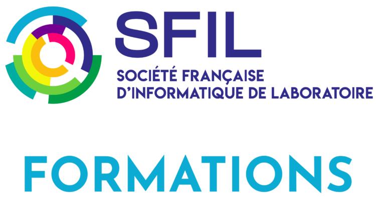 Formations RGPD: 5 Février (Paris) et 27 Mars (Montpellier)