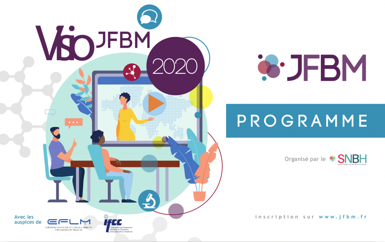 Visio Jfbm 2020 Programme