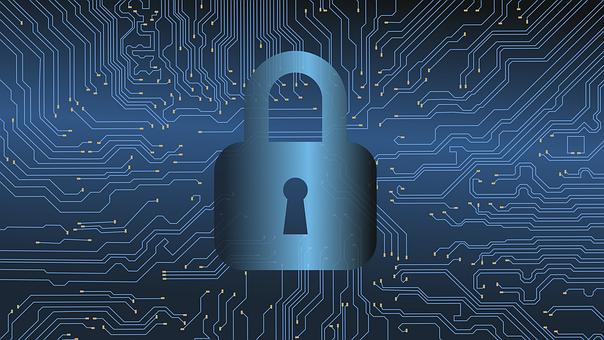 cybercriminalité images hacking 3112539 340